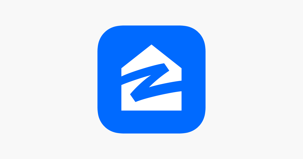 Zillow Real Estate & Rentals en App Store on google maps, pathfinder rpg maps, walmart maps, spanish speaking maps, geoportal maps, aerial maps, yandex maps, teaching maps, civilization 5 maps, mapquest maps, pictometry maps, tumblr maps, high quality maps, alternate history maps, fictional maps, local maps, expedia maps, groundwater maps, social studies maps, microsoft maps,