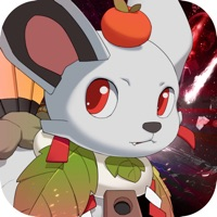 Codes for My Monsters - Pocket Adventure Hack