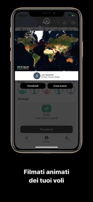 dating app iPhone Dubai