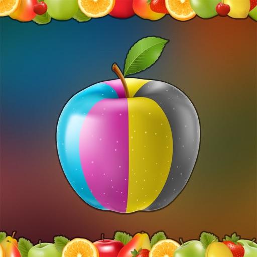 Link Fruit