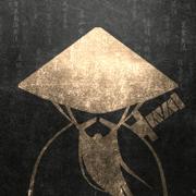 铁血武林2-可以自创武学的超纯正武侠