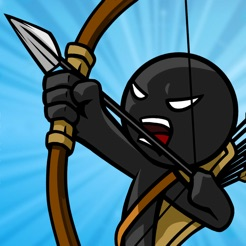 Stick War: Legacy on the App Store