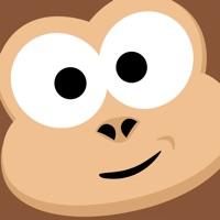 Codes for Sling Kong Hack