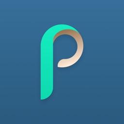 Pickio — your fashion app
