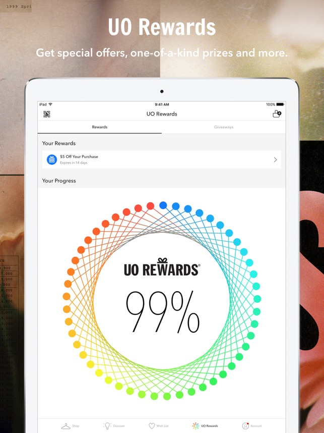 0040baf4ed  Urban Outfitters on the App Store