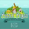 Puzzle Pelago