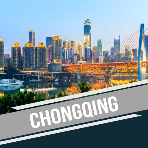 Chongqing City Travel Guide