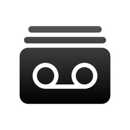 AudioFile – Voice Memos+Notes