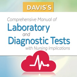 HBK of Laboratory and Dx Tests