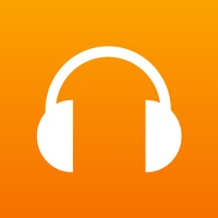 Codes for Audo the audio book player Hack