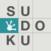 Codes for Sudoku ′ Hack