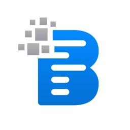 BillMore - Create Invoices