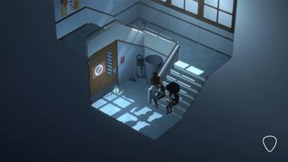 Скриншот №8 к Where Cards Fall