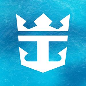 Royal Caribbean International Travel app