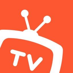 电视直播-央视卫视手机电视