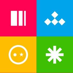 Logo Quiz - 2019