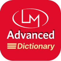 Codes for Advanced American Dictionary Hack