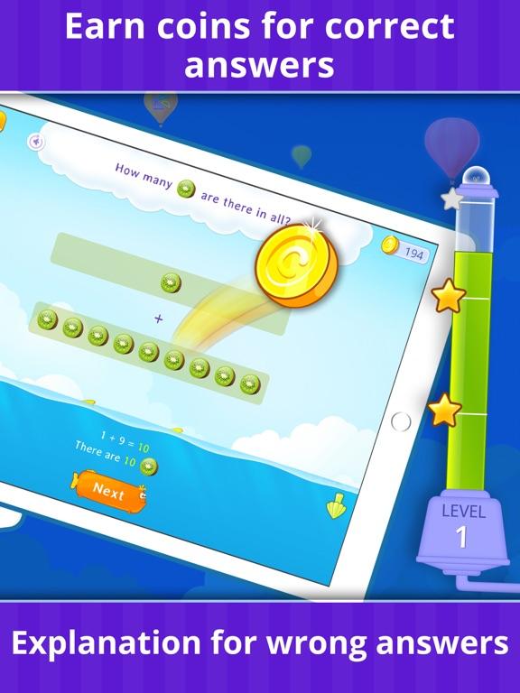 SplashLearn - Kids Math Games screenshot 16