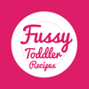Fussy Toddler Recipes - Natalie Peall