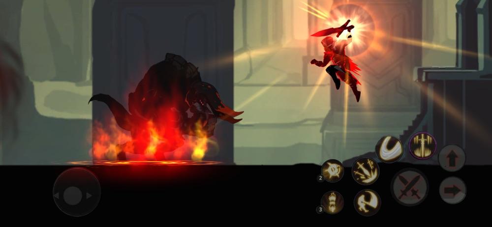 Shadow Of Death: Premium Games Cheat Codes
