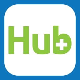 HealthyHub Live Doctor Visit