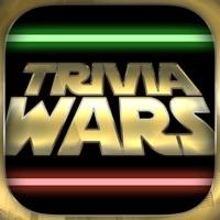 Trivia Wars - Star Sky Rise Hack Points Generator online