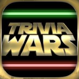 Trivia Wars - Star Sky Rise