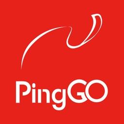 PingGO家长社区