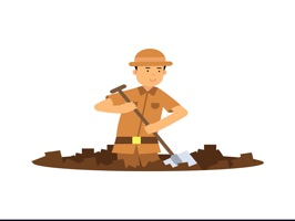 ArcheologyTL
