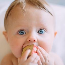 Bebeğim - Bebek İsimleri