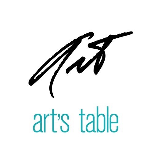Art's Table