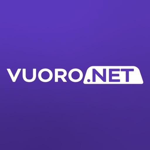 VuoroNet