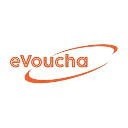 eVoucha