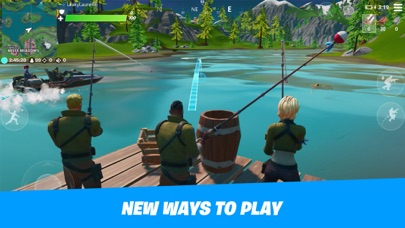 Fortnite wiki review and how to guide