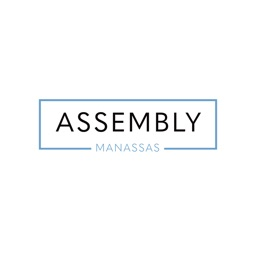 Assembly Manassas