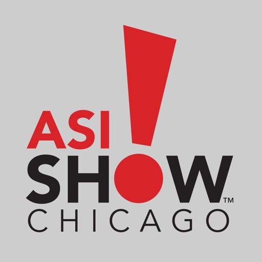 ASI Show Chicago