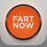 iFart - Fart Sounds App