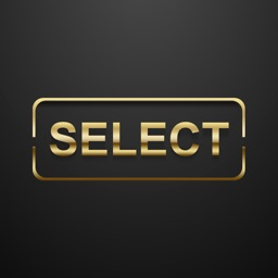 Select - Elite & Senior Dating