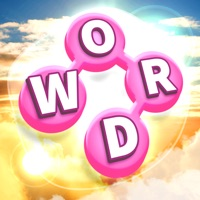 Word Peace - Crossword Puzzle Hack Online Generator  img