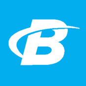 Bodybuilding.com - Supplement Store for Fitness Enthusiasts icon