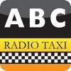 ABC Radio Cars