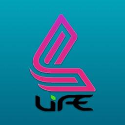 LifeDialer