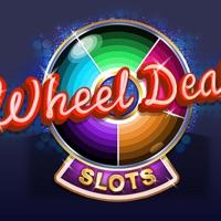 The Wheel Deal™ – Slots Casino Hack Chips Generator online