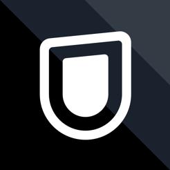 ユーネクスト アプリ