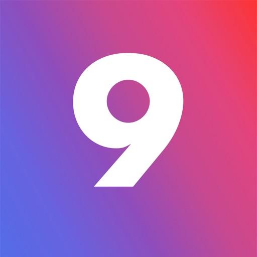 Best Nine