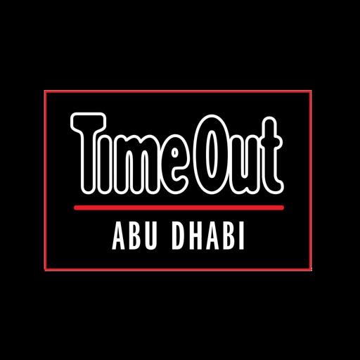 Time Out Abu Dhabi Magazine