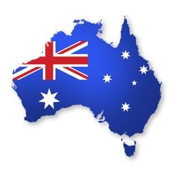 Australian Citizenship Prep