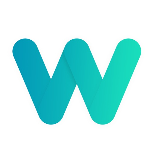 Weple Wallet - Easy BudgetBook