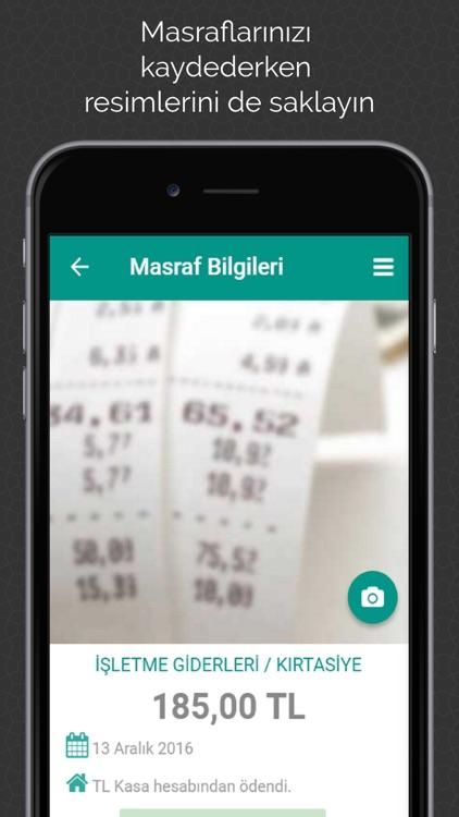 Bizimhesap screenshot-6