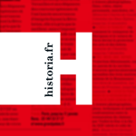 Historia Magazine pour pc
